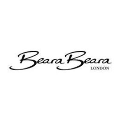 bearabeara.co.uk