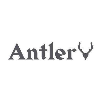 antler.co.uk