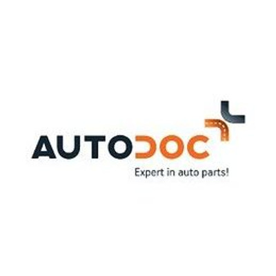 Autodoc uk None