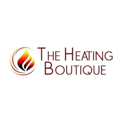 theheatingboutique.co.uk