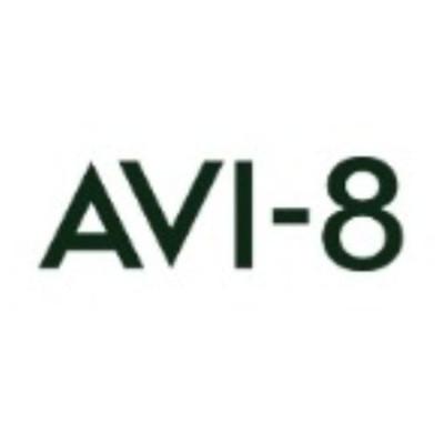 Avi-8 watches uk None