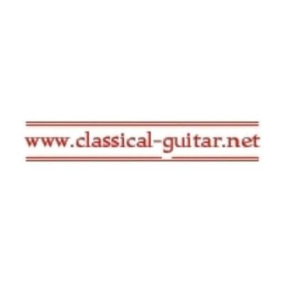 classical-guitar.net