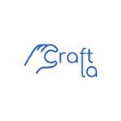 craftla.com.my