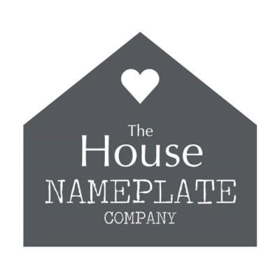 housenameplate.co.uk