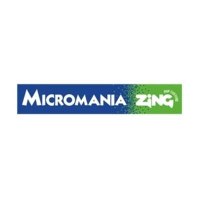 micromania.fr