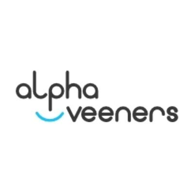alphaveneers.co.uk
