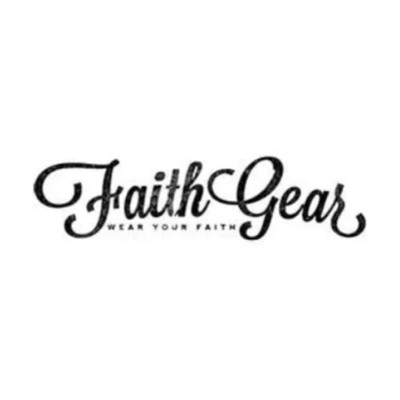 faithgear.store