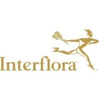 interflora.co.uk