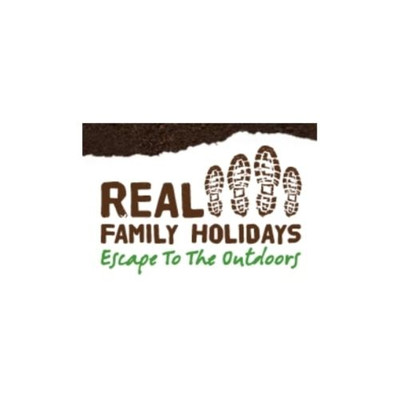 real-family-holidays.org