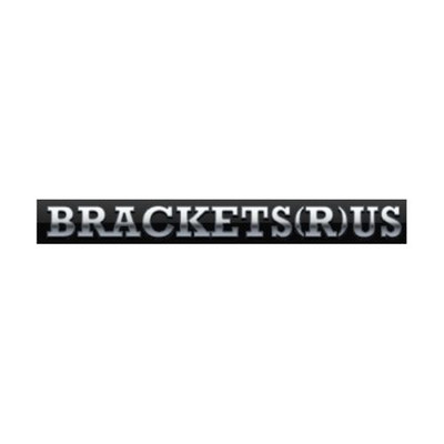 Bracketsrus None