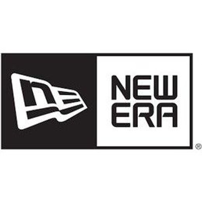 neweracap.co.uk