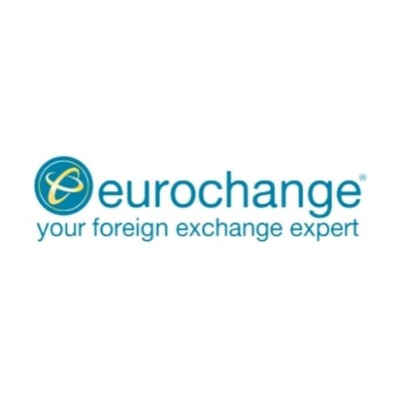 Eurochange travel money None