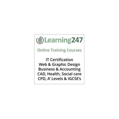 learning247.co.uk