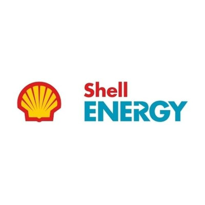 shellenergy.co.uk