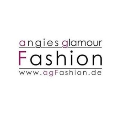 agfashion.de