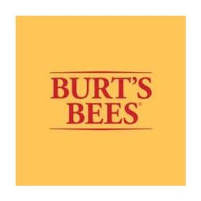 Burt's bees uk None