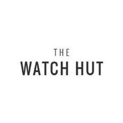thewatchhut.co.uk
