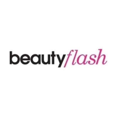 beautyflash.co.uk