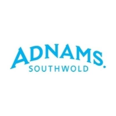 adnams.co.uk