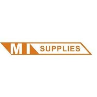 misupplies.co.uk