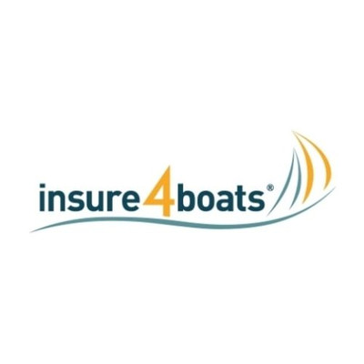 insure4boats.co.uk