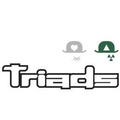 triads.co.uk