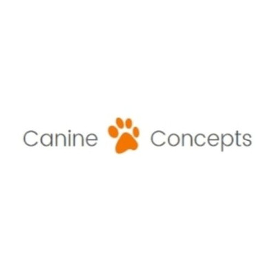 Canine concepts None