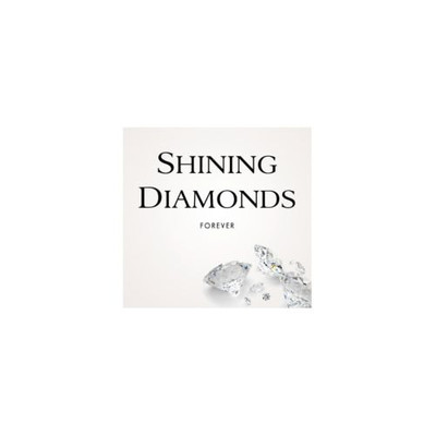 shiningdiamonds.co.uk