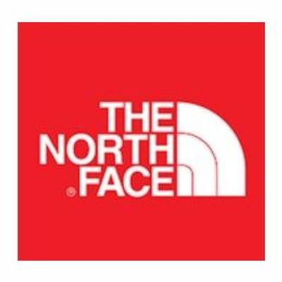 thenorthface.co.uk