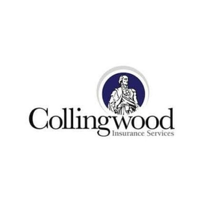 Collingwoodlearners None