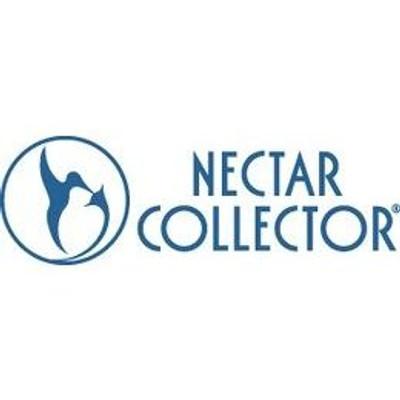 nectarcollector.org
