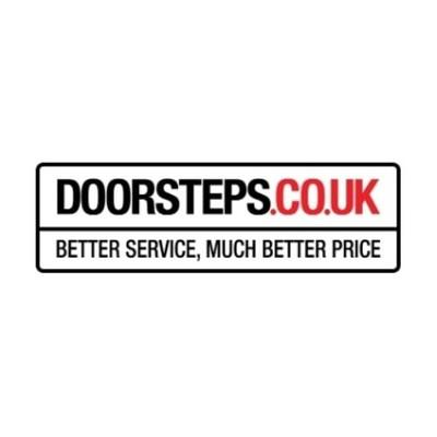 Doorsteps.co. uk None