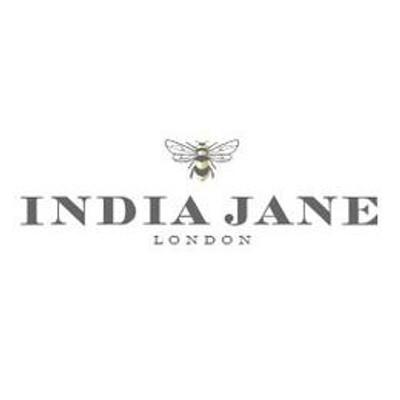 indiajane.co.uk