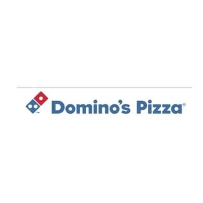 dominos.co.in