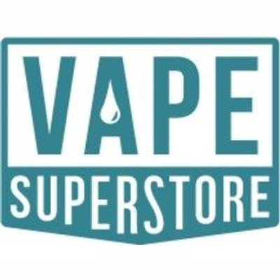 vapesuperstore.co.uk