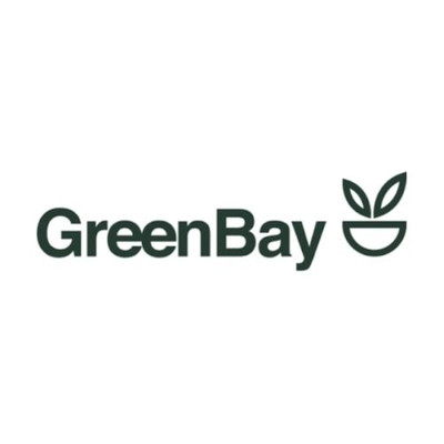 greenbaysupermarket.co.uk