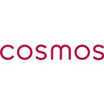 Cosmos tours uk None