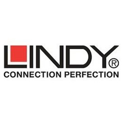 lindy.co.uk