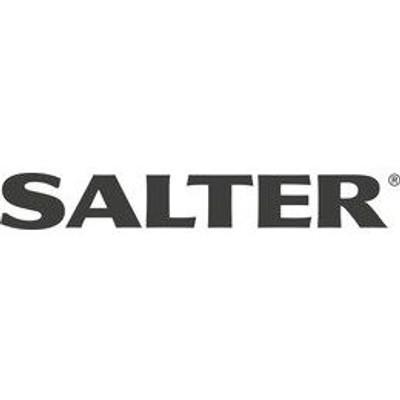 salterhousewares.co.uk