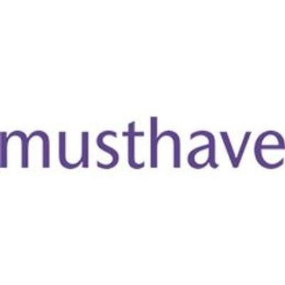 musthave.co.uk