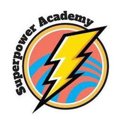 superpoweracademy.org