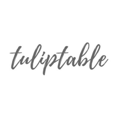 tuliptable.ca