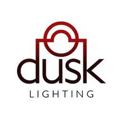 Dusklights.co.uk None