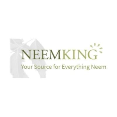 neemking.org