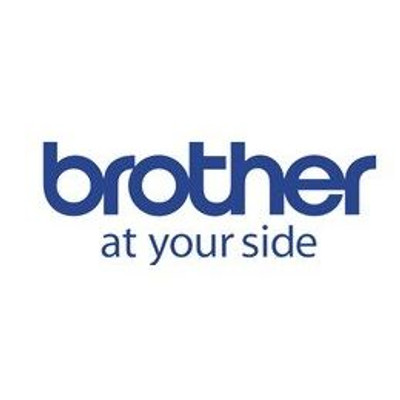 brother.ca