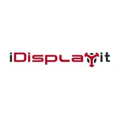 idisplayit.co.uk
