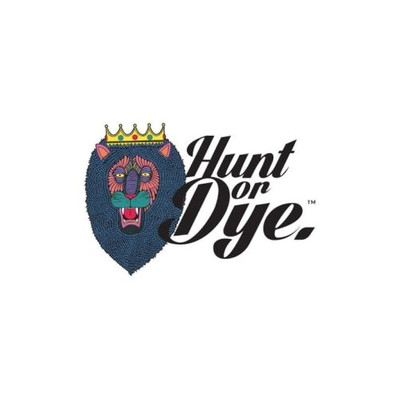 huntordye.co.uk