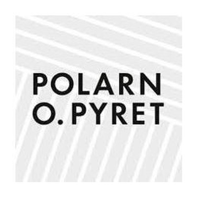 polarnopyret.co.uk