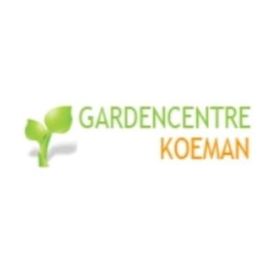 gardencentrekoeman.co.uk