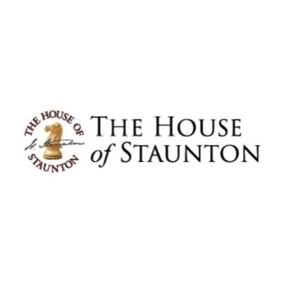 houseofstaunton.co.uk